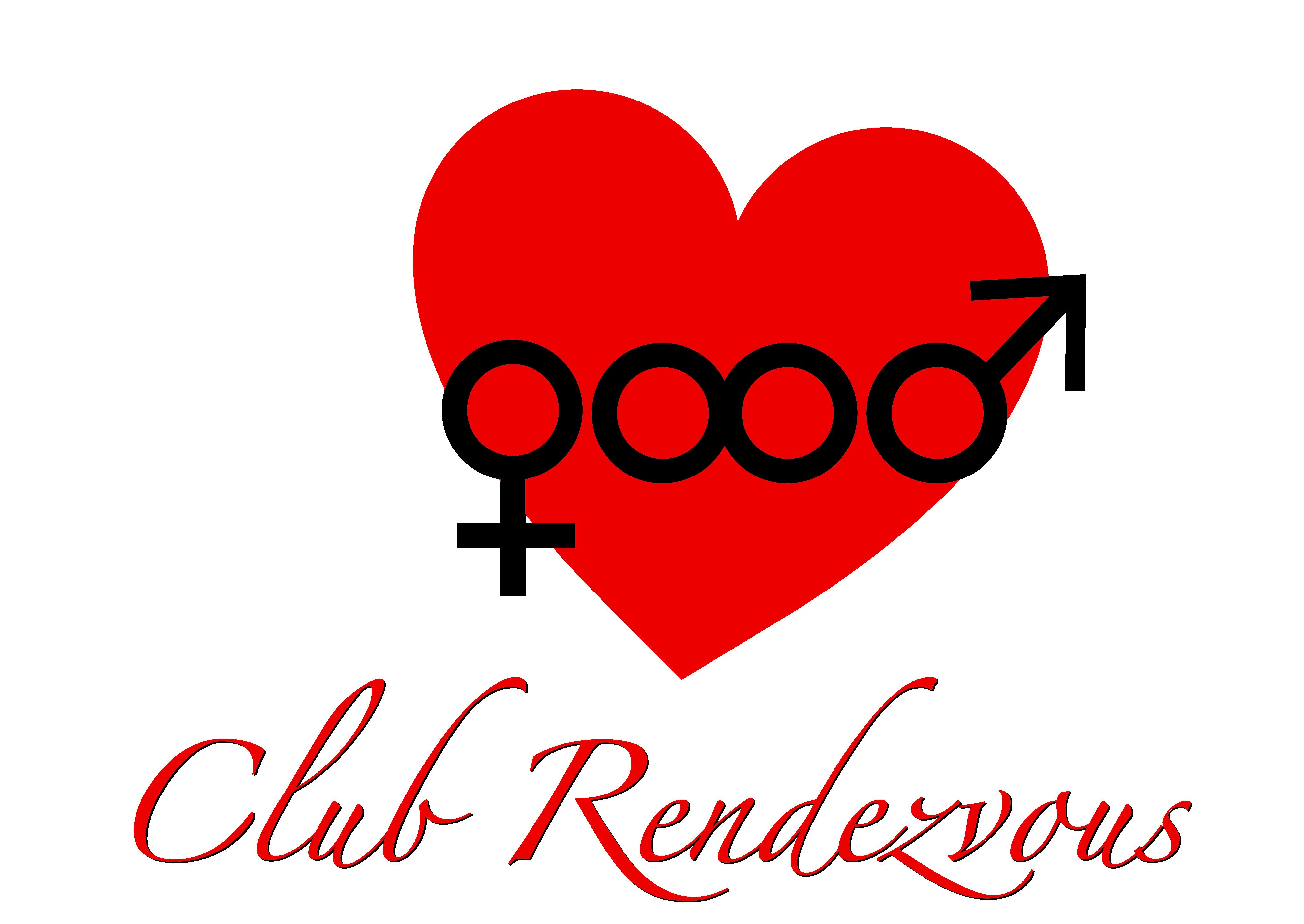 Club bad abach swinger Swinger club